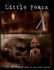 littlefearscover
