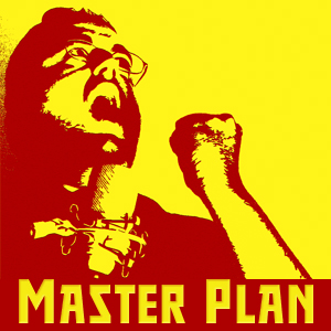 MasterPlanPodcast_logo