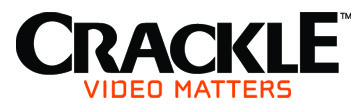 Crackle.com Logo