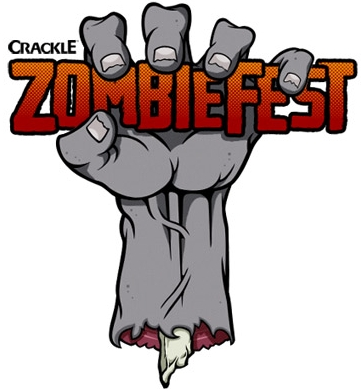 flamesrising_zombiefest