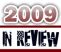 2009 In Review