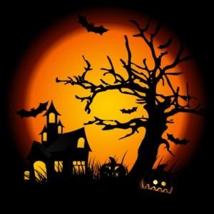 Halloween Night | Courtesy of sxc.hu