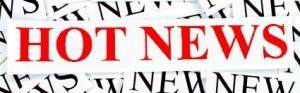 FlamesRising News | FlamesRising.com
