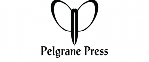 Pelgrane Press Logo