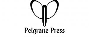 Pelgrane Press Logo