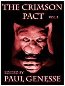 The Crimson Pact Cover Art