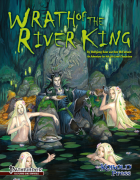 Wrath of the River King