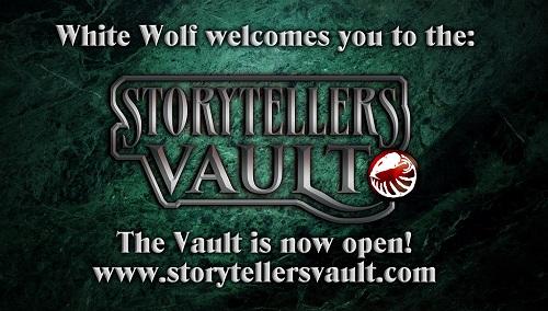 www.storytellersvault.com