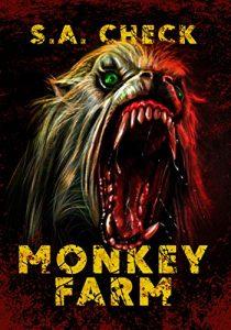 Monkey Farm | S. A. Check