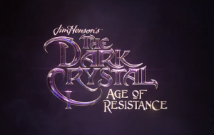 The Dark Crystal: Age of Resistance 2019