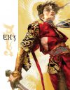 Exalted Third Edition | Onyx Path Publishing