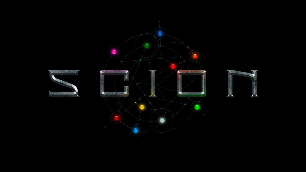 Scion TV