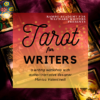 Tarot for Writers | Rambo Academy for Wayward Writers | Valentinelli