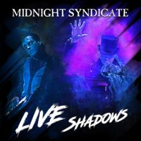 Midnight Shadows Live