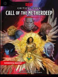 Netehrdeep Cover